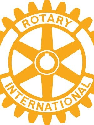 Rotary Club Vannes Atlantique
